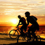 sunset-bike-tour-la-jolla