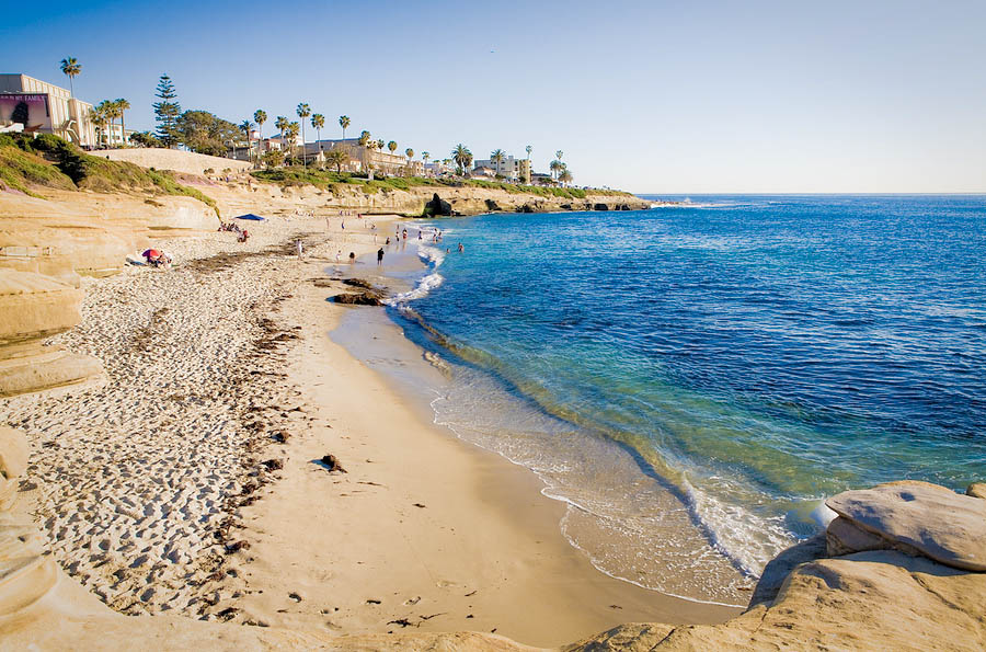 la jolla chatrooms California cams | california  chat rooms and more featuring people local to california webcam society is completely free  la jolla webcams la mesa.
